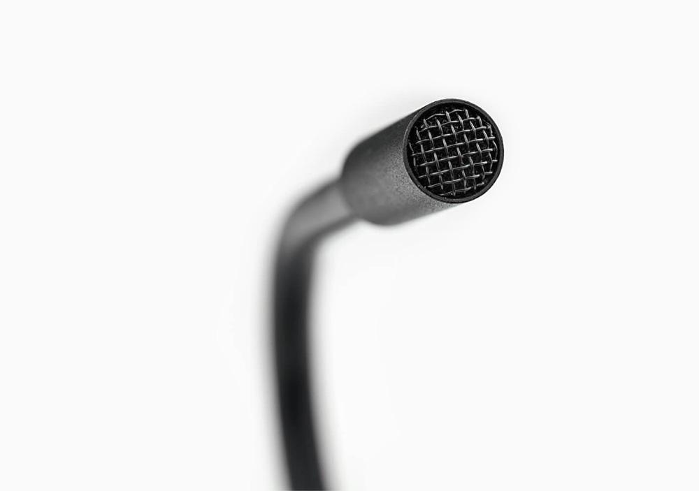 NV Tone Internal Mic